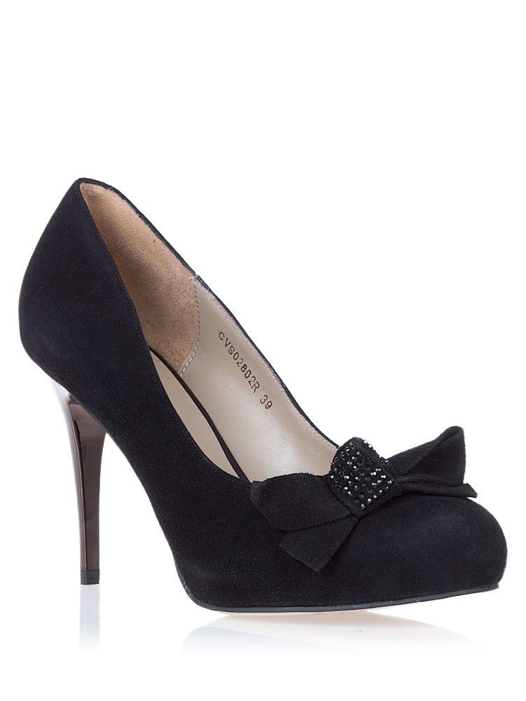 Тонких ремешков с металлическими пряжками или купить женские туфли в Москве на туфли выпускной какие лучше обувь для
